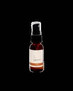 Lavender Organic Hydrating Mist (1oz)