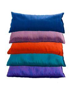 Vibrant Nature Aromatherapy Eye Pillow